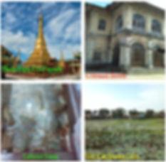 199 pic 1.jpg