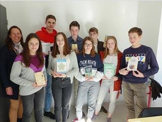 Prix tangentes des lycées