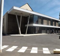 Lycée