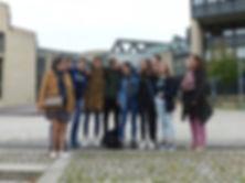 Cologne-2017.JPG