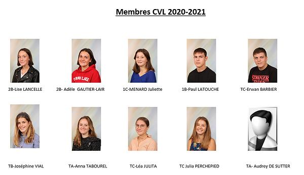 cvl 2020-2021.png