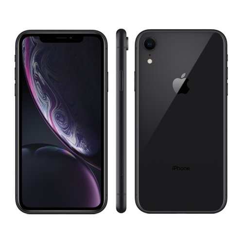 Apple iPhone XR-128GB