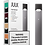 Thumbnail: Juul Starter Kit with 04 Pre-filled Pods