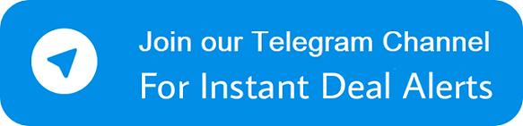 telegram-channel-alert.png