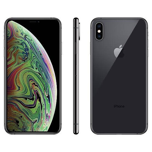 Apple iPhone Xs-256GB