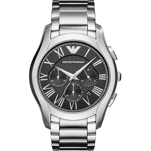 Emporio Armani AR0670 Men's Watch