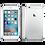 Thumbnail: Apple iPhone 6 128GB