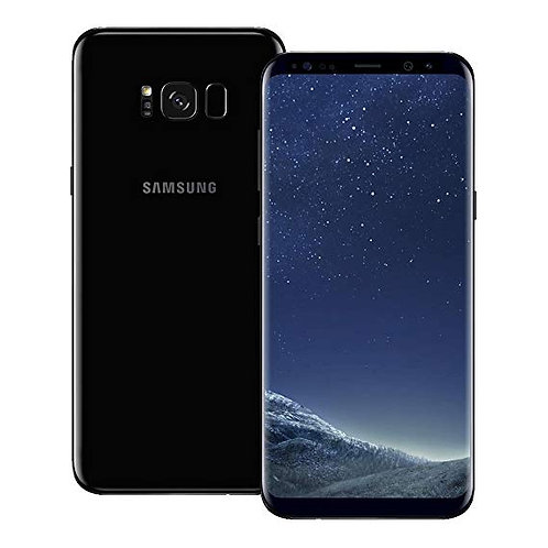 Samsung Galaxy S8+ -64GB