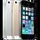 Thumbnail: Apple iPhone 5s-64GB