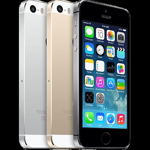 Apple iPhone 5s-32GB