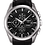 Thumbnail: Tissot Couturier Automatic Chronograph Men's Watch