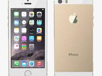 Apple iPhone 5s-64GB