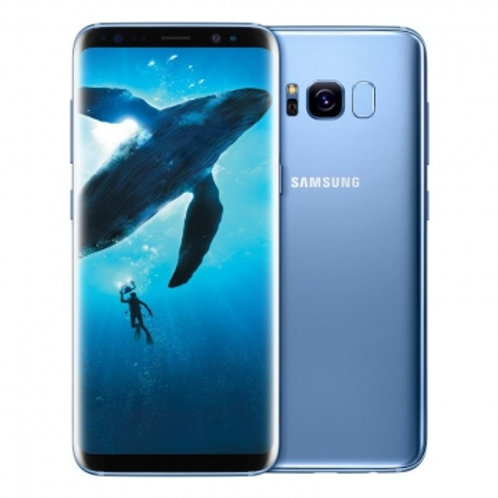Samsung Galaxy S8 - 64GB
