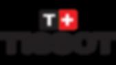 Tissot-Logo-500x281.png