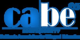 cabe65_logo_gradientl.png