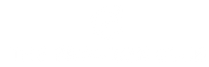 thebransonclub-logo-web.png