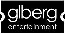 glberg-updated-logo-white-type-black ticket-white stroke.png