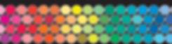 Manfax_window2830x720_print.jpg