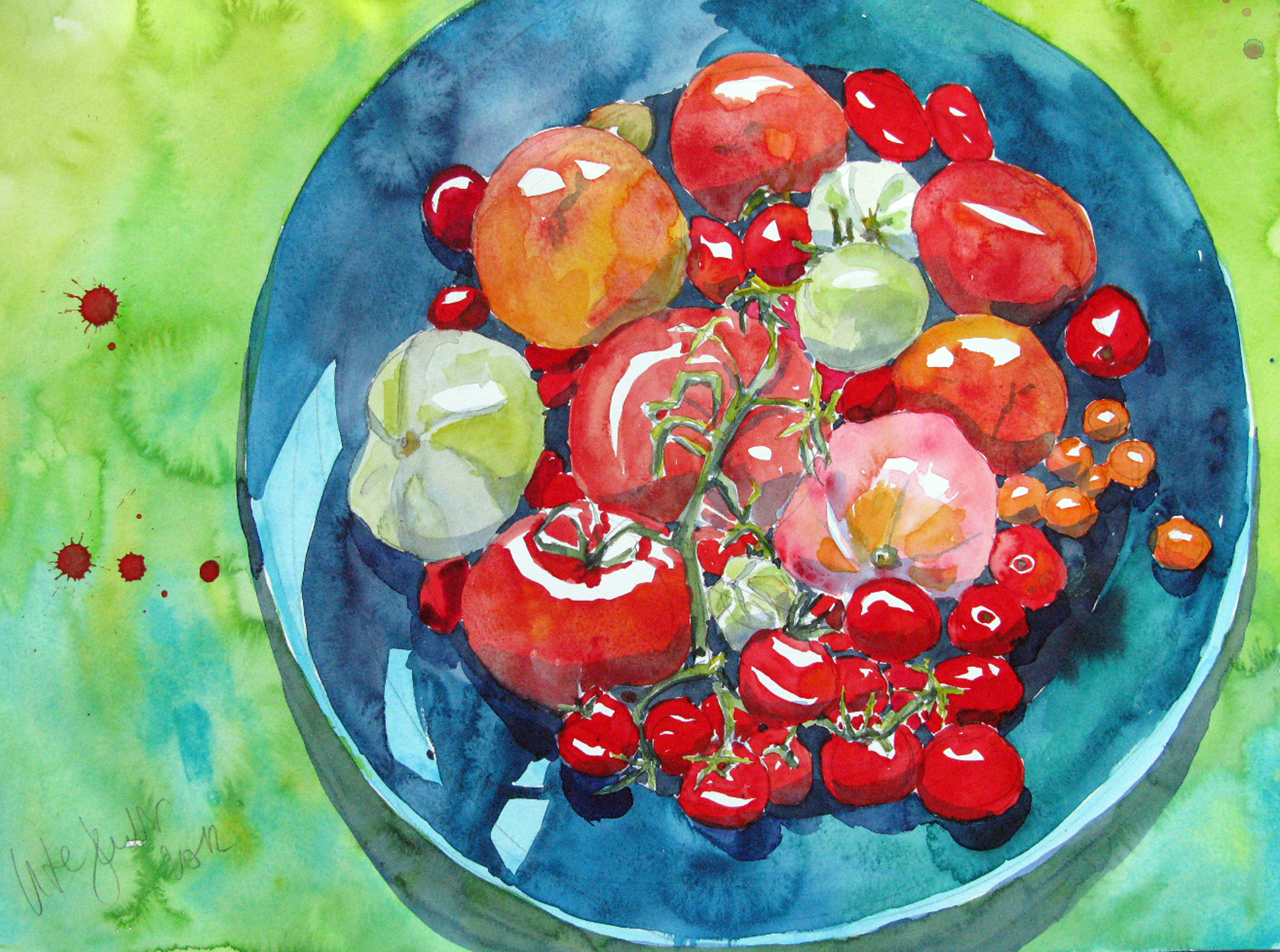 letzte Tomaten 300 dpi