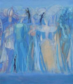 Mystischer_Salon_Blau,_2007,_Print:Leinw