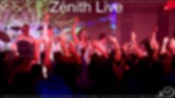 ZENITH à Olivet (1).png