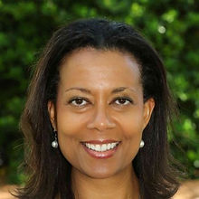 Dawn Harrison, Physical Therapist