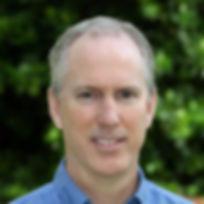 Brad Freemyer