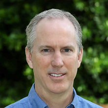 Brad Freemyer, Physical Therapist