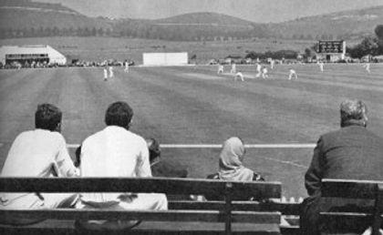 1965 cricket ground.jpg