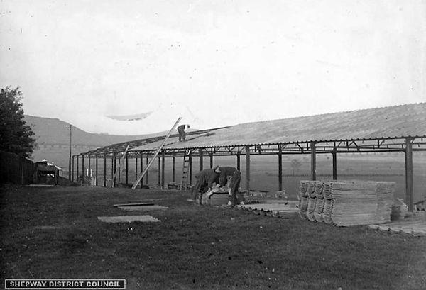 1925 KPA Terraces.jpg
