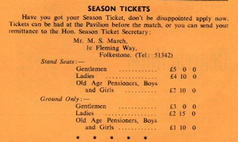 1965 season ticket.png
