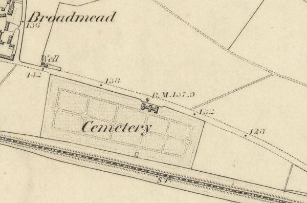 1877 Cemetary.jpg