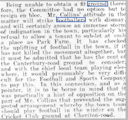 1910 Herald.png
