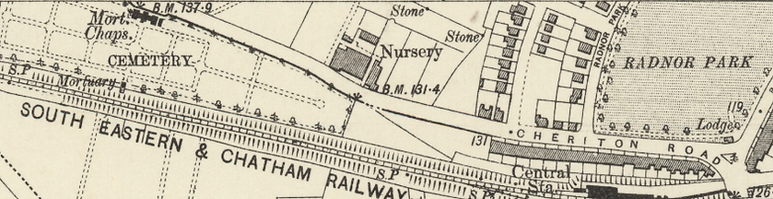 1909 Supermarket site.png