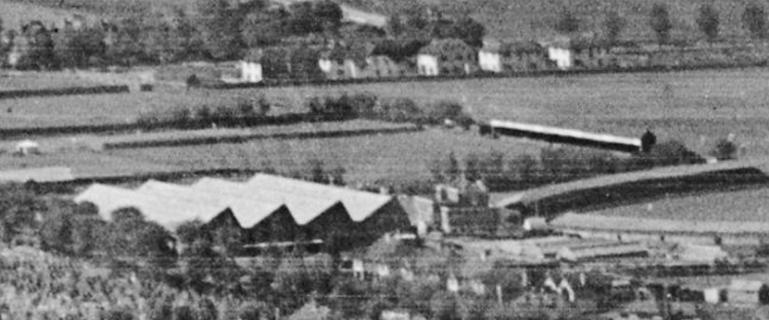 1931 Harvey end.png