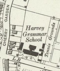1931 Harvey.jpg