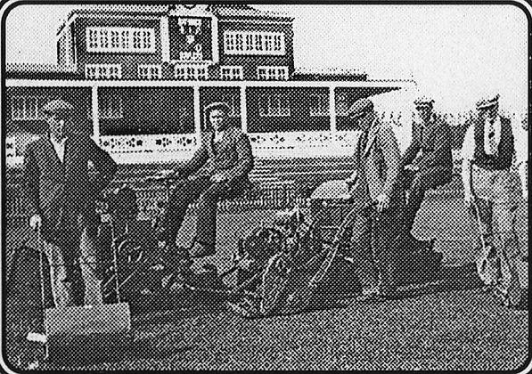 1930s cricket ground.jpg
