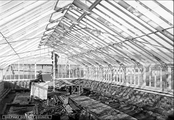 1927 Nursery KPA .jpg