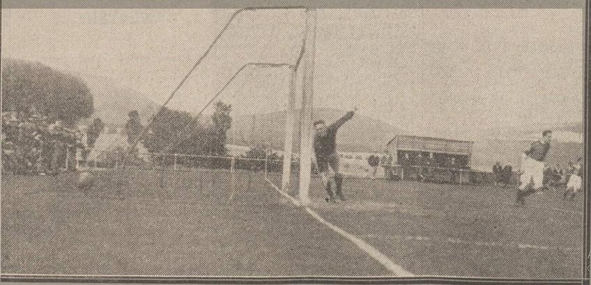 1928-09-01 b.jpg