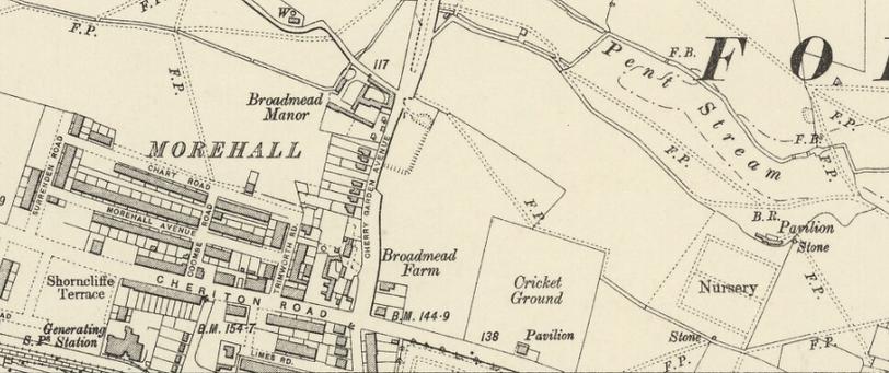 1908 Ordnance Survey.png