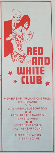 1970s Red & White.png