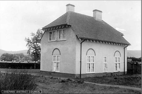 1926 KPA the Lodge.jpg