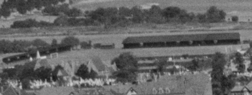 1933 Harvey end.png