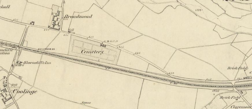 1872 Cheriton Road.png