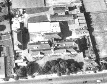 1960 Google Earth Mark Stammers.jpg