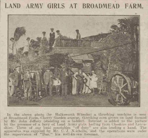 1918 Broadmead Farm.jpg