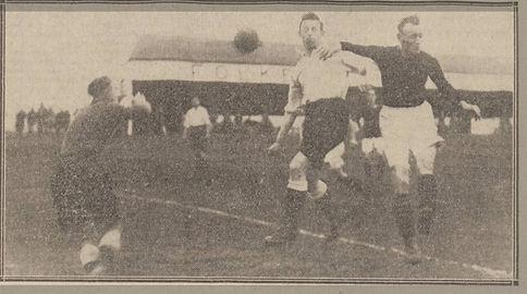1928-11-03 a.jpg