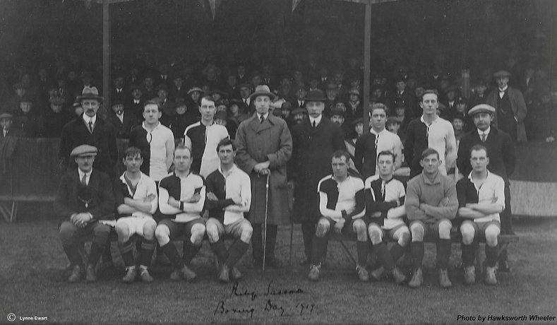 1919 Hawksworth Wheeler.jpg