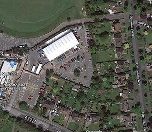 2021 Google Maps the Lodge location.jpg