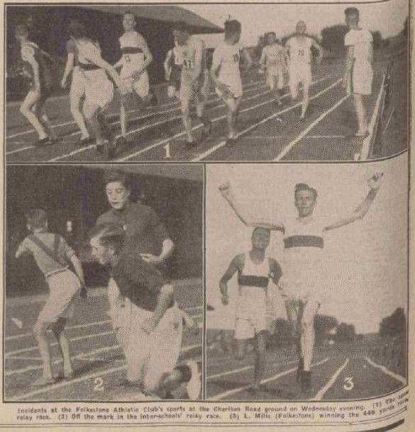 1933 Main stand (Linda Dennis).jpg